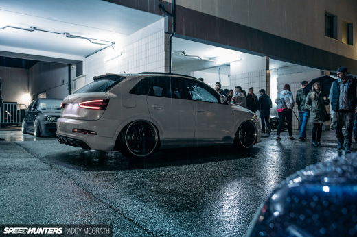 2018 Worthersee ENI at Night for Speedhunters by Paddy McGrath-37