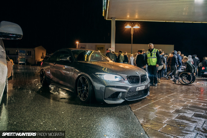 2018 Worthersee ENI at Night for Speedhunters by Paddy McGrath-39