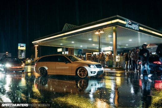 2018 Worthersee ENI at Night for Speedhunters by Paddy McGrath-40