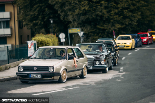 2018 Worthersee ENI for Speedhunters by Paddy McGrath-1