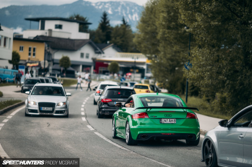 2018 Worthersee ENI for Speedhunters by Paddy McGrath-2