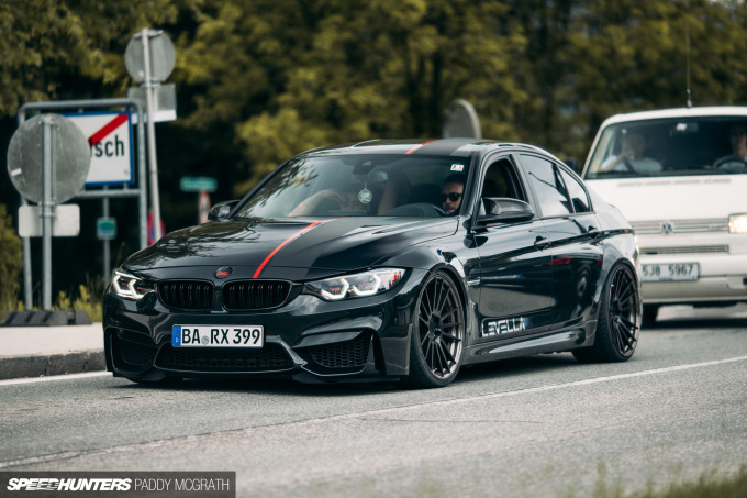 2018 Worthersee ENI for Speedhunters by Paddy McGrath-3