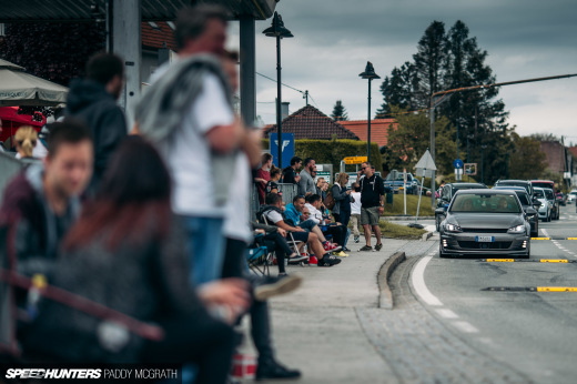 2018 Worthersee ENI for Speedhunters by Paddy McGrath-4