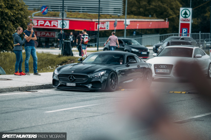 2018 Worthersee ENI for Speedhunters by Paddy McGrath-5