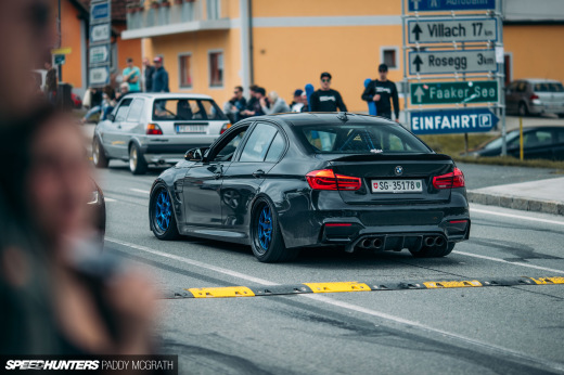 2018 Worthersee ENI for Speedhunters by Paddy McGrath-6