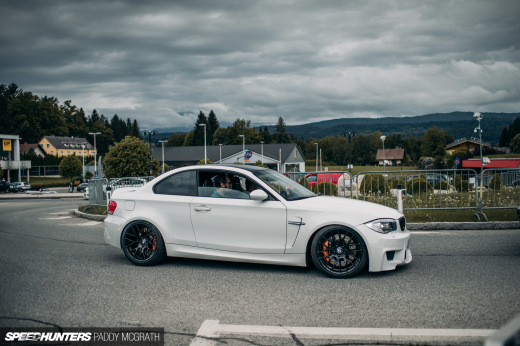 2018 Worthersee ENI for Speedhunters by Paddy McGrath-7