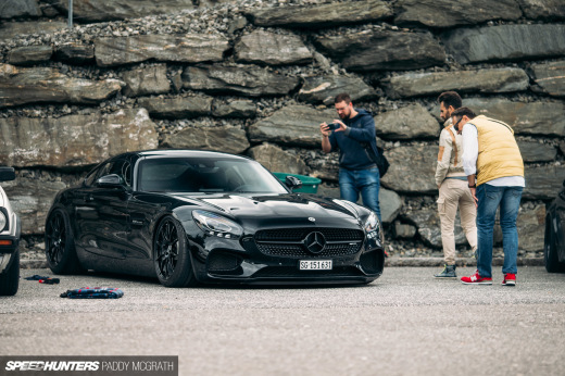 2018 Worthersee ENI for Speedhunters by Paddy McGrath-10