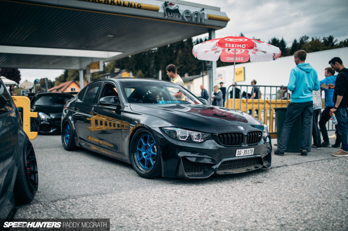 2018 Worthersee ENI for Speedhunters by Paddy McGrath-11