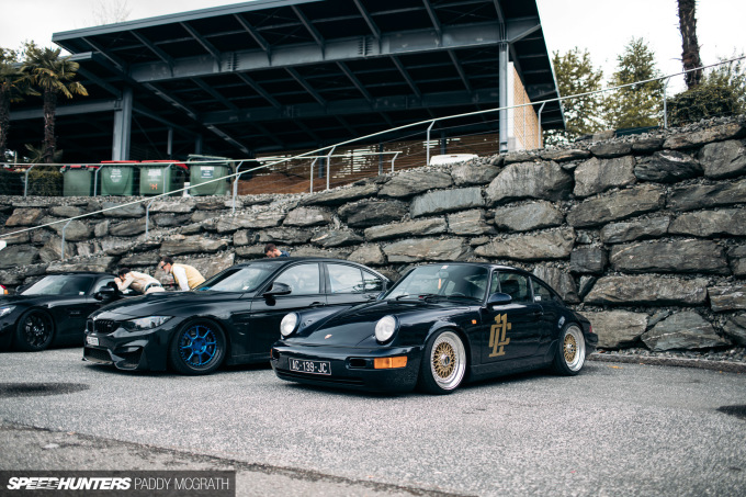 2018 Worthersee ENI for Speedhunters by Paddy McGrath-13