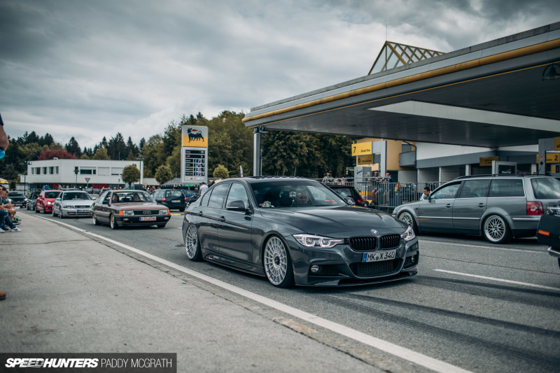2018 Worthersee ENI for Speedhunters by Paddy McGrath-17