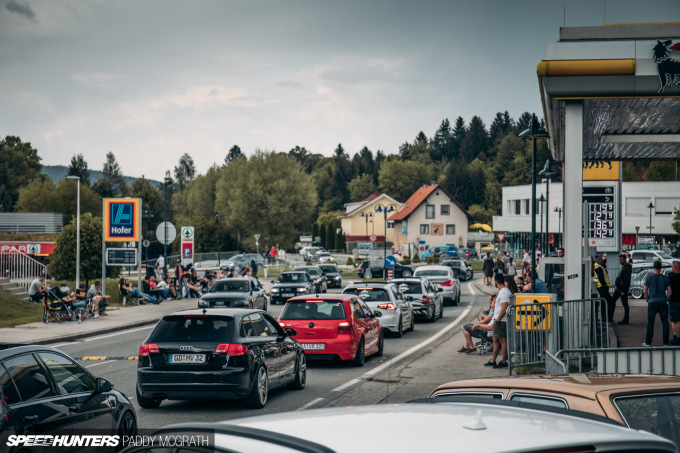 2018 Worthersee ENI for Speedhunters by Paddy McGrath-19
