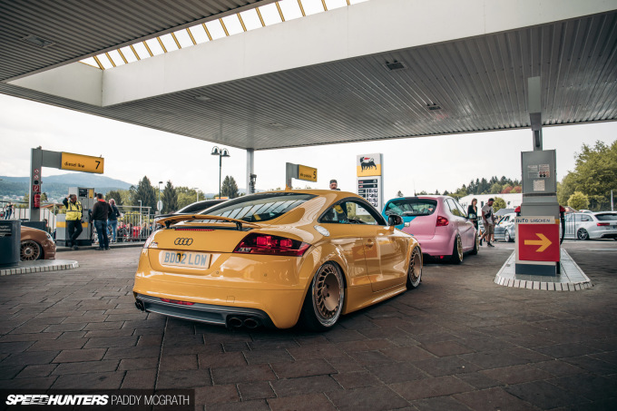 2018 Worthersee ENI for Speedhunters by Paddy McGrath-20