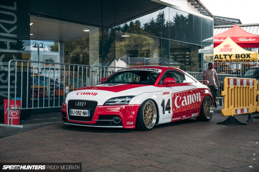2018 Worthersee ENI for Speedhunters by Paddy McGrath-21