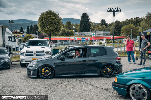 2018 Worthersee ENI for Speedhunters by Paddy McGrath-22