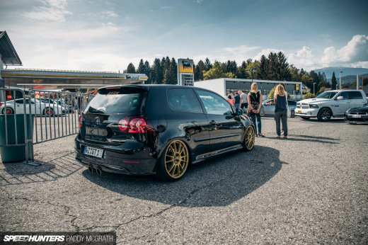 2018 Worthersee ENI for Speedhunters by Paddy McGrath-23
