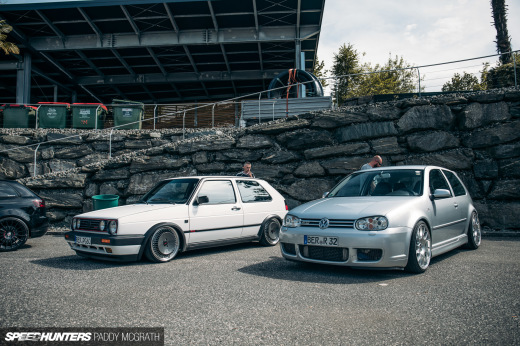 2018 Worthersee ENI for Speedhunters by Paddy McGrath-24