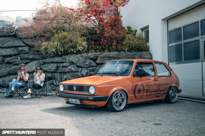 2018 Worthersee ENI for Speedhunters by Paddy McGrath-25