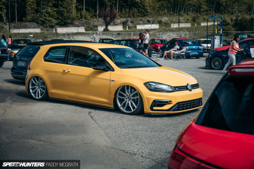 2018 Worthersee ENI for Speedhunters by Paddy McGrath-26