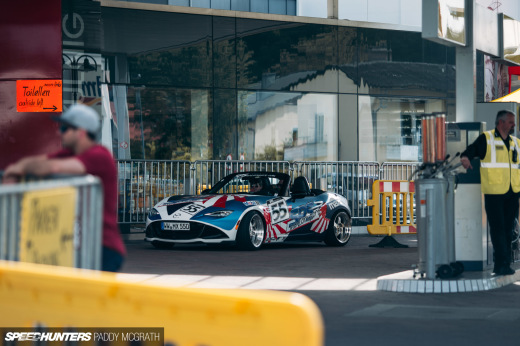 2018 Worthersee ENI for Speedhunters by Paddy McGrath-28