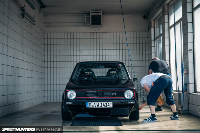 2018 Worthersee ENI for Speedhunters by Paddy McGrath-29