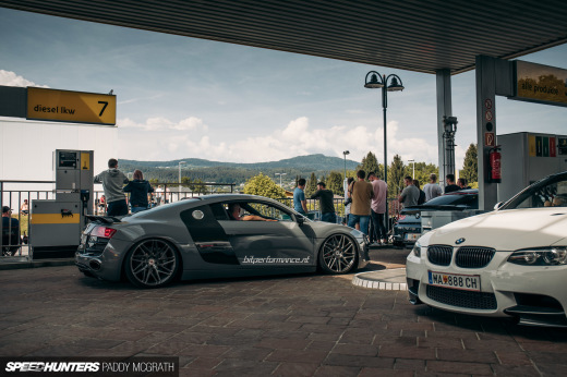 2018 Worthersee ENI for Speedhunters by Paddy McGrath-30