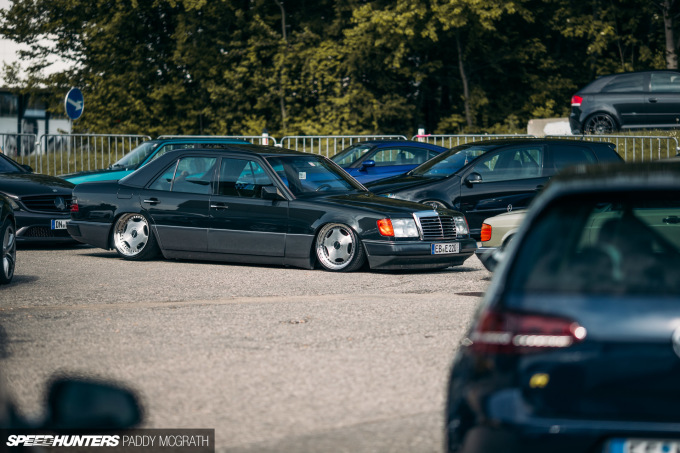 2018 Worthersee ENI for Speedhunters by Paddy McGrath-31