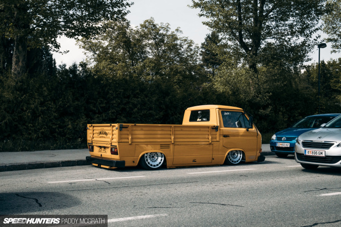 2018 Worthersee ENI for Speedhunters by Paddy McGrath-33