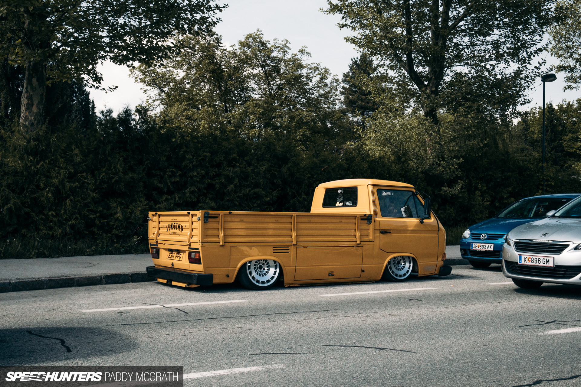 2018-Worthersee-ENI-for-Speedhunters-by-