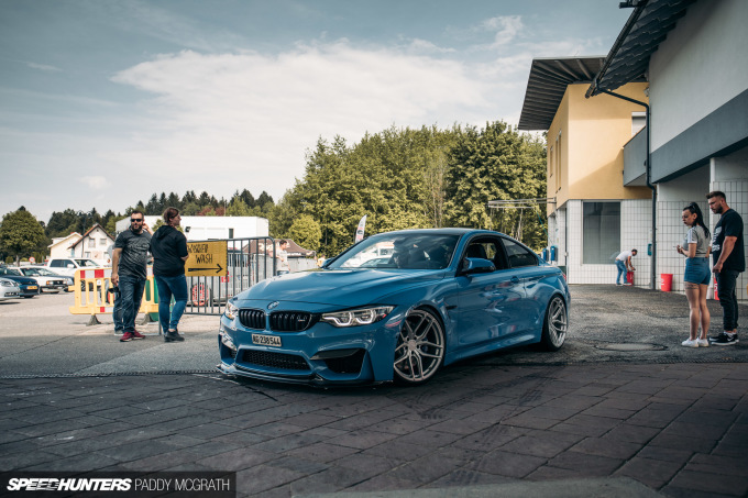2018 Worthersee ENI for Speedhunters by Paddy McGrath-34