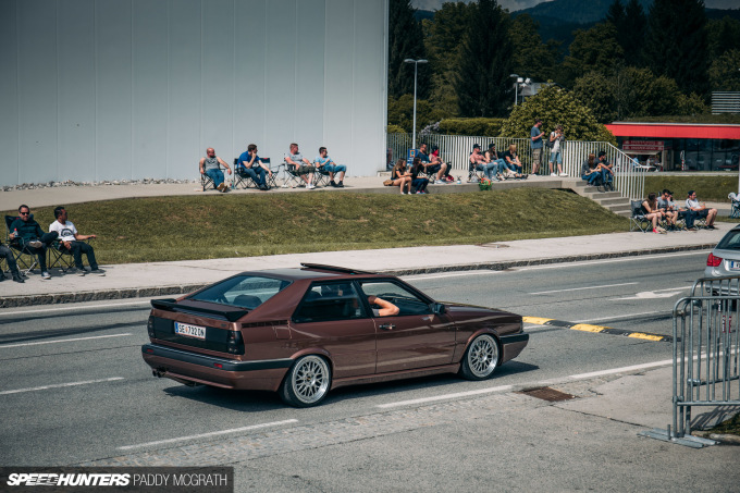 2018 Worthersee ENI for Speedhunters by Paddy McGrath-36