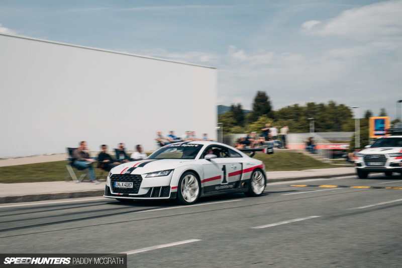 2018 Worthersee ENI for Speedhunters by Paddy McGrath-39