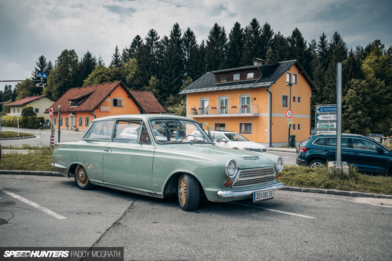2018 Worthersee ENI for Speedhunters by Paddy McGrath-40