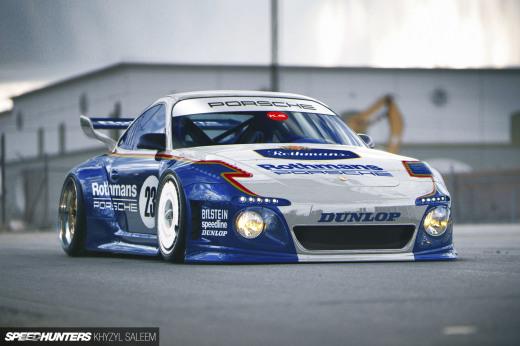 Porsche_996_RothmansLivery_Rendercopy