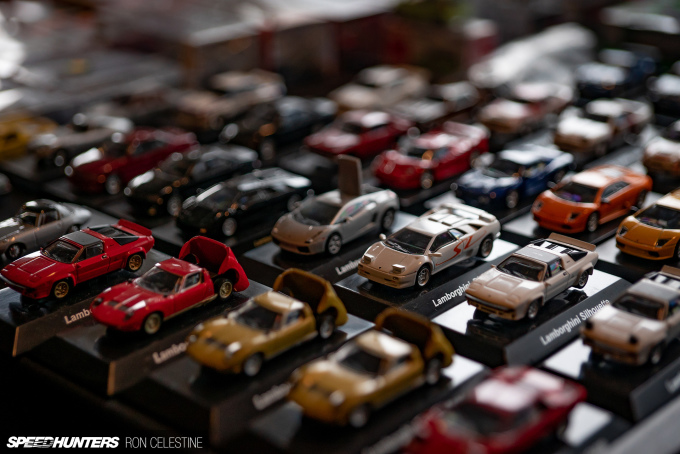 retro_havic_Malaysia_ron_celestine_modelcars_5