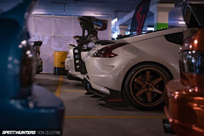 retro_havic_Malaysia_ron_celestine_nissan_370z
