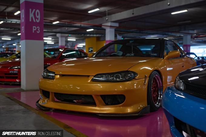 retro_havic_Malaysia_ron_celestine_Nissan_S15_3
