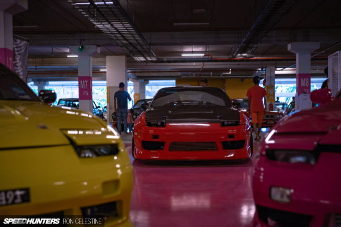 retro_havic_Malaysia_ron_celestine_Nissan_Silvia