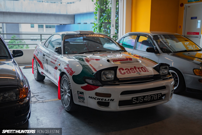 retro_havic_Malaysia_ron_celestine_toyota_celica_rally