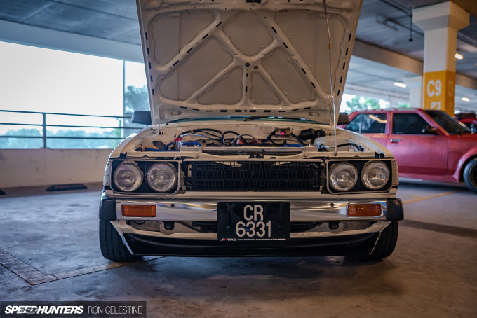 retro_havic_Malaysia_ron_celestine_Toyota_Corolla_v8