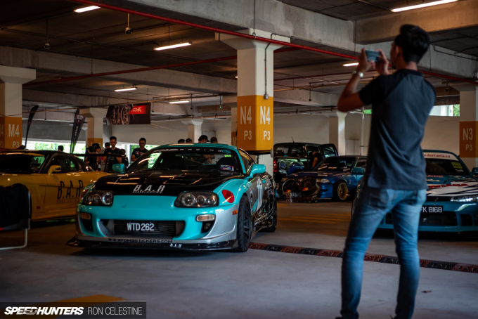 retro_havic_Malaysia_ron_celestine_toyota_supra_iv_1