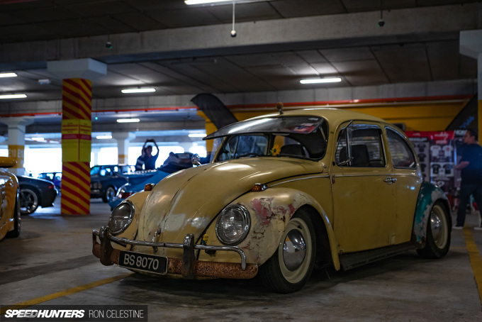 retro_havic_Malaysia_ron_celestine_vw_bettle_5