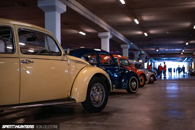 retro_havic_Malaysia_ron_celestine_vw_bettle_6