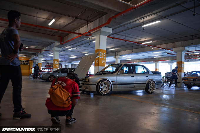 retro_havic_Malaysia_ron_celestine_BMW_e30m_1