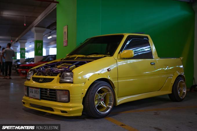 retro_havic_Malaysia_ron_celestine_daihatsu