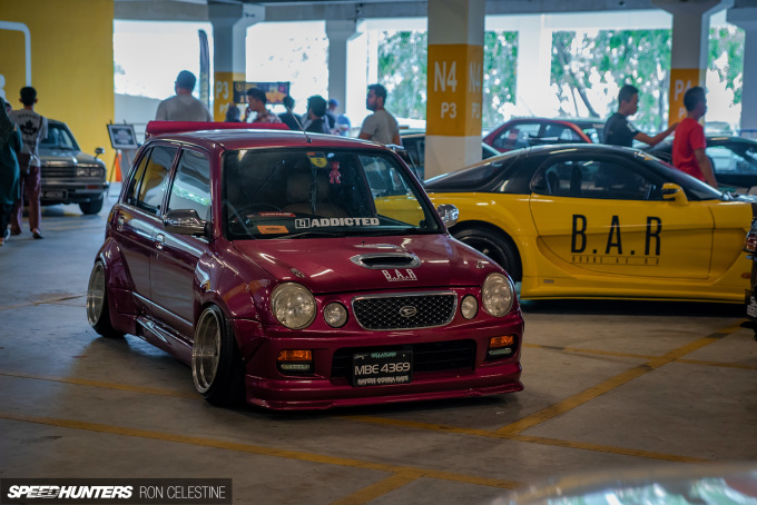 retro_havic_Malaysia_ron_celestine_daihatsu_gino