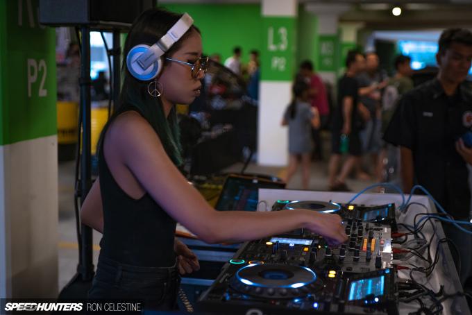 retro_havic_Malaysia_ron_celestine_DJ