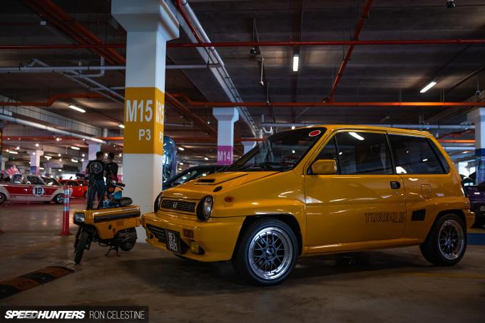 retro_havic_Malaysia_ron_celestine_Honda_turboII