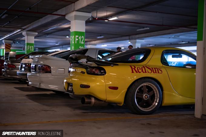 retro_havic_Malaysia_ron_celestine_initialD