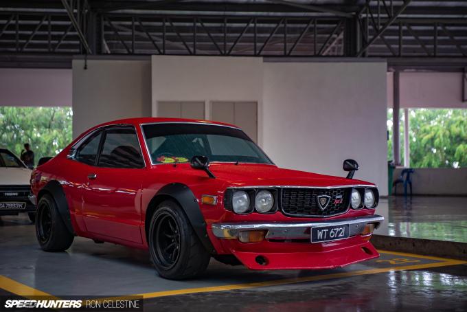 retro_havic_Malaysia_ron_celestine_Mazda_RX3