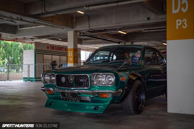 retro_havic_Malaysia_ron_celestine_Mazda_RX3_1